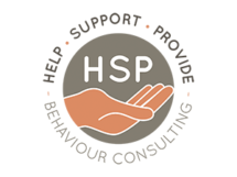 HSP Behaviour Consulting